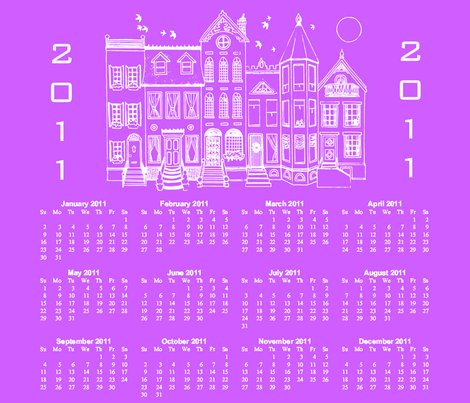R2011_housescalendar_shop_preview