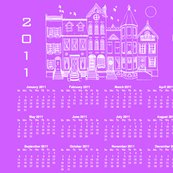 R2011_housescalendar_shop_thumb