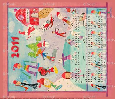 CalendarNoah2011-1tif