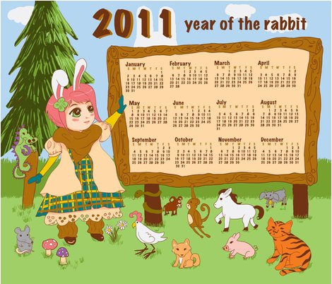 R2011rabbitcalendar_shop_preview