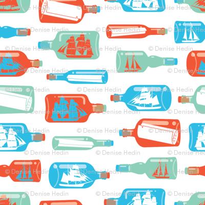 ship-bottle-print