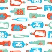 Rrrship-bottle-print.ai_shop_thumb