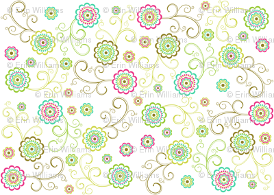 Flowers_and_Swirls