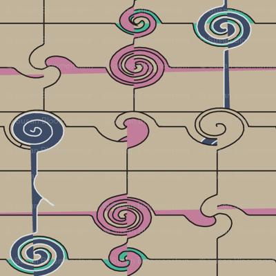 twirl_2b_s