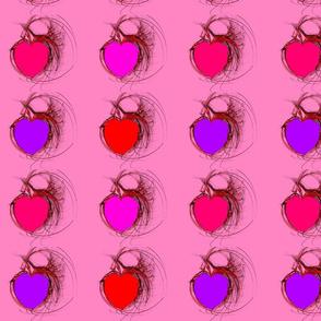 Charldia_s_Heart_of_Hearts