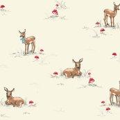 Rrenchanted_deer_spoon_shop_thumb