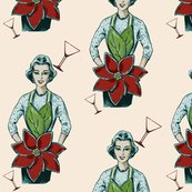 Rspoon_poinsettia_apron_shop_thumb