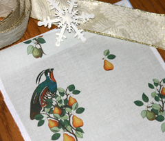 Rpartridge_in_a_pear_tree_--_fabric_design_2_comment_37577_preview