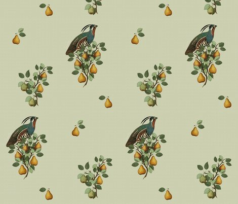 Rpartridge_in_a_pear_tree_--_fabric_design_2_shop_preview