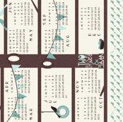 Rrcalendar2011_18x29_shop_thumb