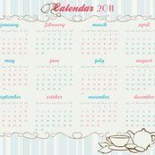 Rteacalendar_shop_thumb