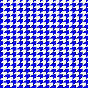 houndstooth_blue_1