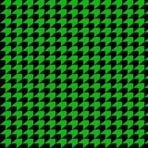 houndstooth_grbk_1