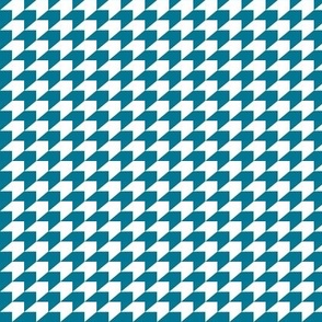 houndstooth_lblue_1