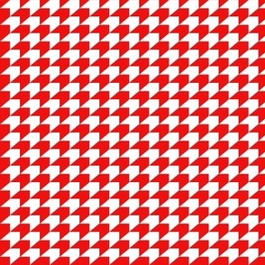 houndstooth_red_1