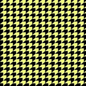 houndstooth-tanbk_1