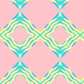 Rrfabric_design_potential_38_ed_ed_ed_ed_ed_ed_ed_ed_ed_ed_ed_ed_ed_ed_ed_ed_ed_ed_ed_ed_shop_thumb