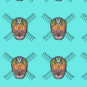 Rcandy_skull___cross_fabric_shop_thumb
