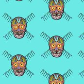 Rrrcandy_skull___cross_fabric_shop_thumb