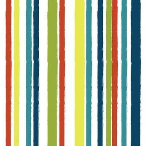 stripies