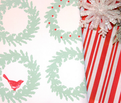 Rrrwreaths_-_red_bird_n_berries_comment_34652_thumb