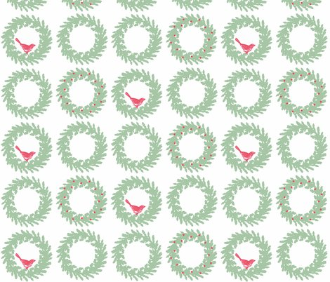 Rrwreaths_-_red_bird_n_berries_shop_preview