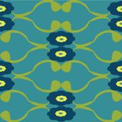 garden-swirl-blue
