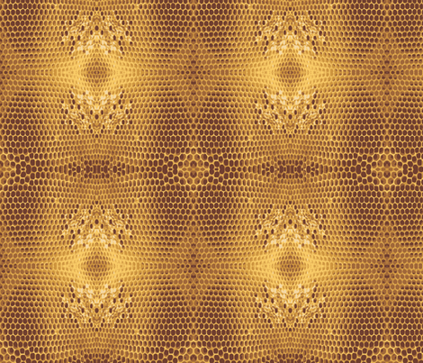 beeswax fabric by jennadcaldwell on Spoonflower - custom fabric