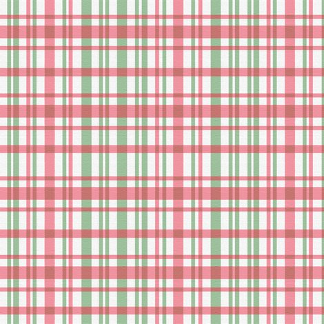 Rholly_plaid_shop_preview
