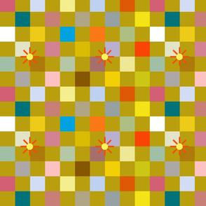 flower_squared