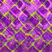 Rrrfabric_design_potential_031_ed_ed_ed_ed_shop_thumb