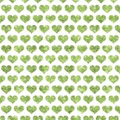 Rsparkle_hearts_green_shop_thumb