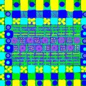 Rfabric_design_potential_031_ed_ed_ed_shop_thumb