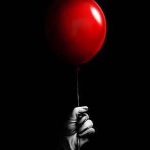 They all float.
