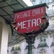 Rrpassage_pub_metro_fatq_shop_thumb