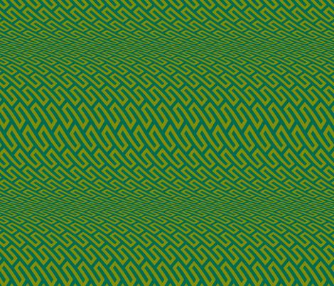 Steamroller Grass
