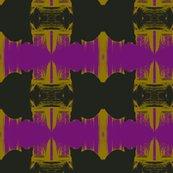 Rrrimg00922-20101017-1136_shop_thumb