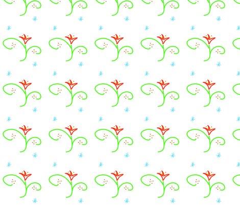 Christmas_stocking.pdf_ed_shop_preview