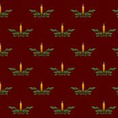 Rchristmascandles2_copy_shop_thumb