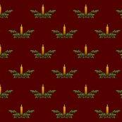 Rchristmascandles2_copy_shop_thumb