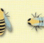 Rsmall-vintage-bees_shop_thumb