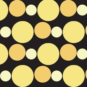 Bee Dots