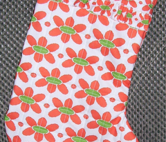 R4_floral_stockings_on_a_yard_reds_and_greens_j_comment_33948_preview