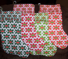R4_floral_stockings_on_a_yard_reds_and_greens_j_comment_34142_preview