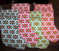 R4_floral_stockings_on_a_yard_reds_and_greens_j_comment_34142_thumb