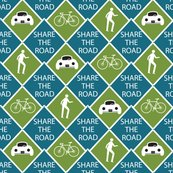 Share_the_road_-05_shop_thumb