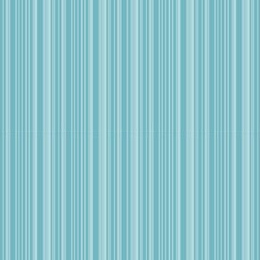 Sour Blue Stripe