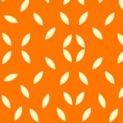 Rcream_leaf_on_orange2_shop_thumb
