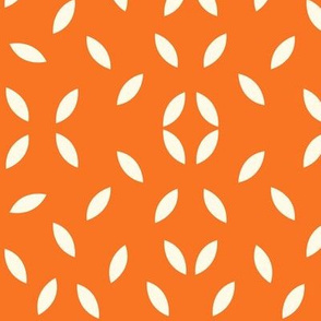 cream_leaf_on_orange2