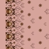 Rowlpattern_border_shop_thumb